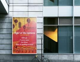 #19 para NYE event Poster por freelanceworldin