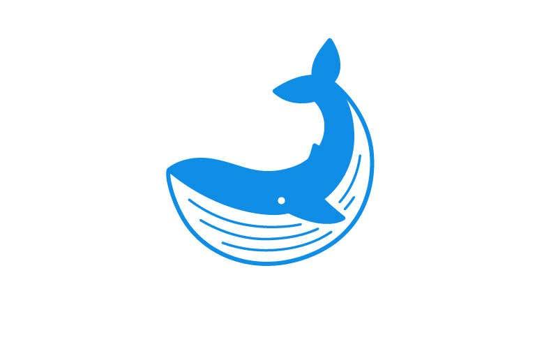 Konkurrenceindlæg #46 for Logo for website