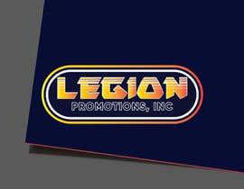 #75 for Create a Company Logo by Soroarhossain09