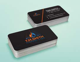 #244 для bussiness cards and business flyer от AbedEraz