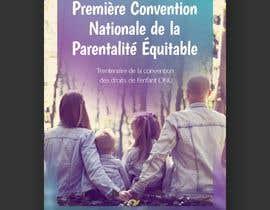 #81 for Poster for a conference (French) af teodornstase