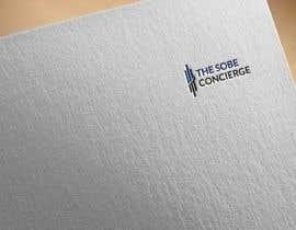 #122 cho Vibrant Logo Design/Business Card Design bởi tousikhasan
