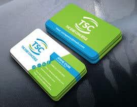 #101 cho Vibrant Logo Design/Business Card Design bởi khadijakhatun233