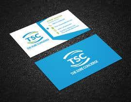 #103 cho Vibrant Logo Design/Business Card Design bởi khadijakhatun233