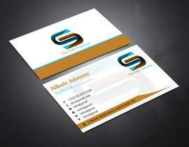 #104 cho Vibrant Logo Design/Business Card Design bởi vagfolsunno77