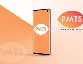 #11 for Need a logo for a payment processing business who are also involved in fraud detection and investigation.  Company name is 'pmts' and website will be www.pmts.co.za by mouhammedkaamaal