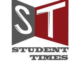 #41 para Design a Logo for Newspaper por DarCheNS