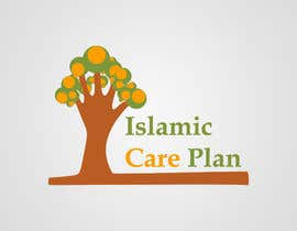 #86 för Logo Design for islamic care plan av melshazly