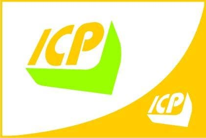 Contest Entry #                                        35                                      for                                         Logo Design for islamic care plan