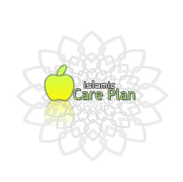 Contest Entry #                                        63                                      for                                         Logo Design for islamic care plan