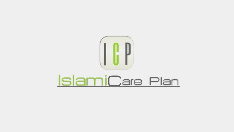 Contest Entry #                                        82                                      for                                         Logo Design for islamic care plan