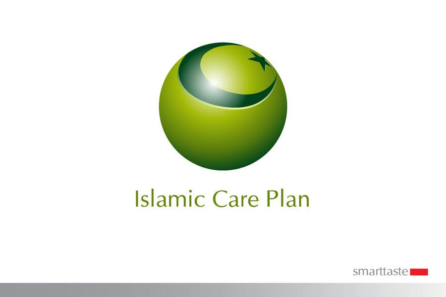 Contest Entry #                                        49                                      for                                         Logo Design for islamic care plan