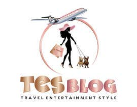#122 za Fun Logo Design: Travel | Entertainment | Style od pgaak2