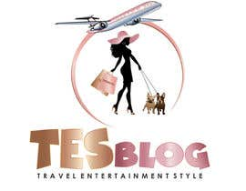 #130 za Fun Logo Design: Travel | Entertainment | Style od pgaak2