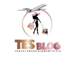 #138 za Fun Logo Design: Travel | Entertainment | Style od pgaak2