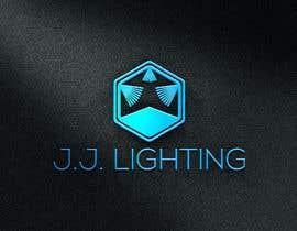 #25 for Company logo designer by joydey1198