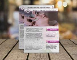 #62 untuk Make me a flyer - 11/07/2019 05:19 EDT oleh fatemakhelze8948