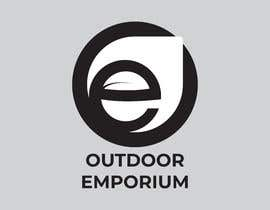 #268 for Contemporary Logo Design by shahriar1999
