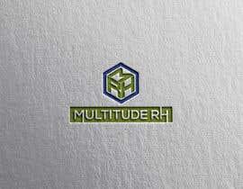 #85 untuk Multitude RH oleh imranmn