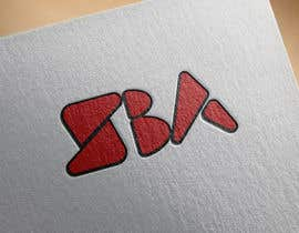 Nro 16 kilpailuun Logo  brand namecard käyttäjältä Noyen019