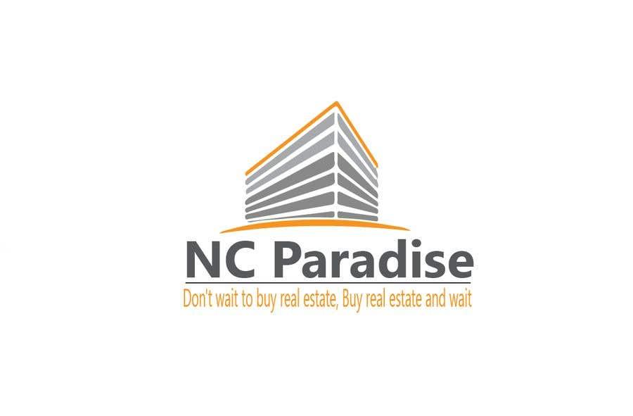 Proposition n°32 du concours NC paradise