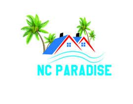 #112 for NC paradise by ILLUSTRAT