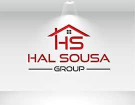 #150 untuk Hal Sousa Group oleh artist3267