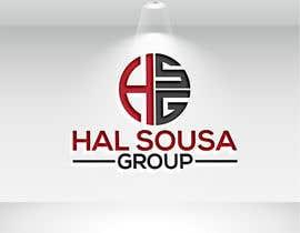 #5 untuk Hal Sousa Group oleh EfficientD