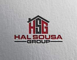 #14 untuk Hal Sousa Group oleh EfficientD