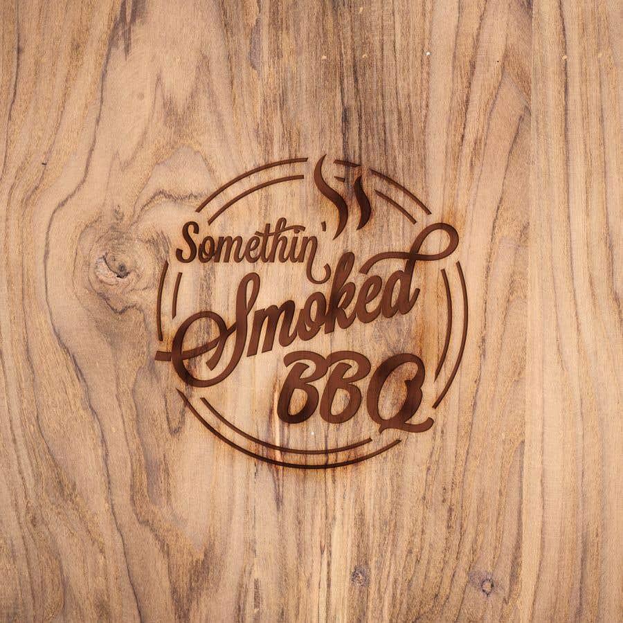 Bài tham dự cuộc thi #81 cho Rustic Logo Designed