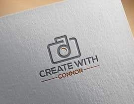 #222 for Design Me A Logo (Please)! af muktaakterit430