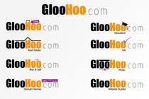 Graphic Design Contest Entry #81 for Logo Design for GlooHoo.com