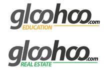 Graphic Design Contest Entry #185 for Logo Design for GlooHoo.com