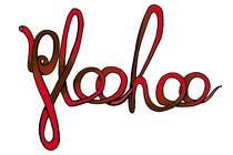 Graphic Design Contest Entry #222 for Logo Design for GlooHoo.com