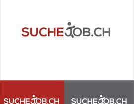 #5 für 2 Logo erstellen von lahoretouch