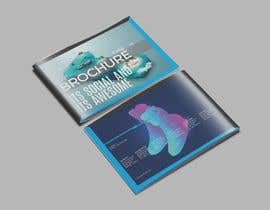 #78 for Create a brochure by kkkchung