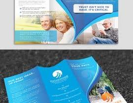#66 for Create a brochure by bachchubecks
