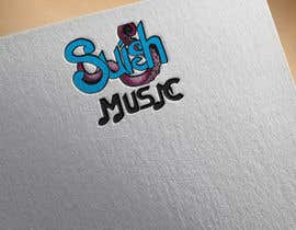 #7 для Logo Design - 12/07/2019 05:39 EDT от Showrovofficial
