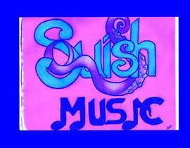 #98 для Logo Design - 12/07/2019 05:39 EDT от Sumaiyarah