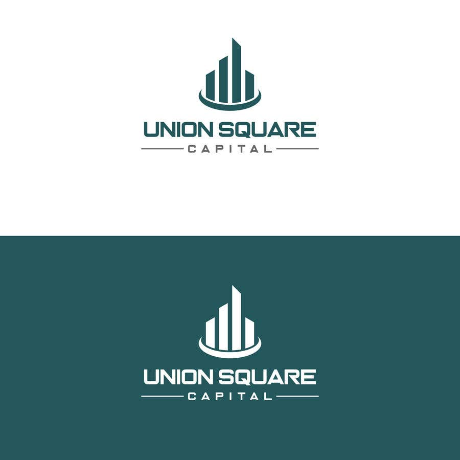 Contest Entry #389 for Logo design for real estate investment company