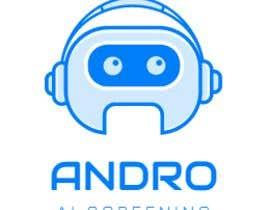 #1374 для Logo and Branding for a super progressive Tech business от nylesh