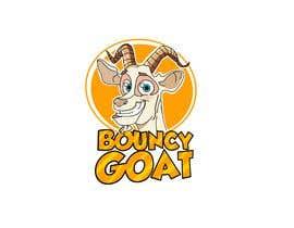 #20 for Create a Fun and Funky Logo by berragzakariae