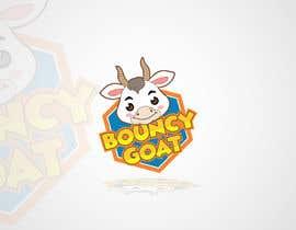 Nro 28 kilpailuun Create a Fun and Funky Logo käyttäjältä amitdharankar