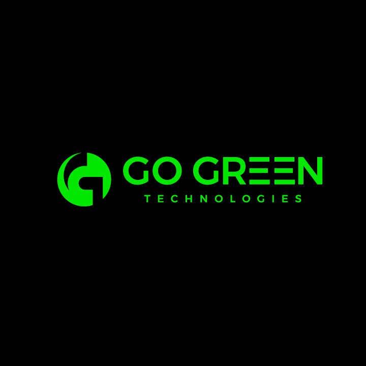 Конкурсная заявка №940 для Create a Logo for My Business - 12/07/2019 10:57 EDT