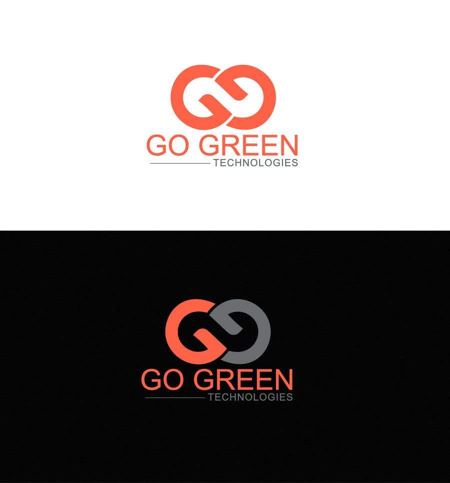 Конкурсная заявка №1275 для Create a Logo for My Business - 12/07/2019 10:57 EDT