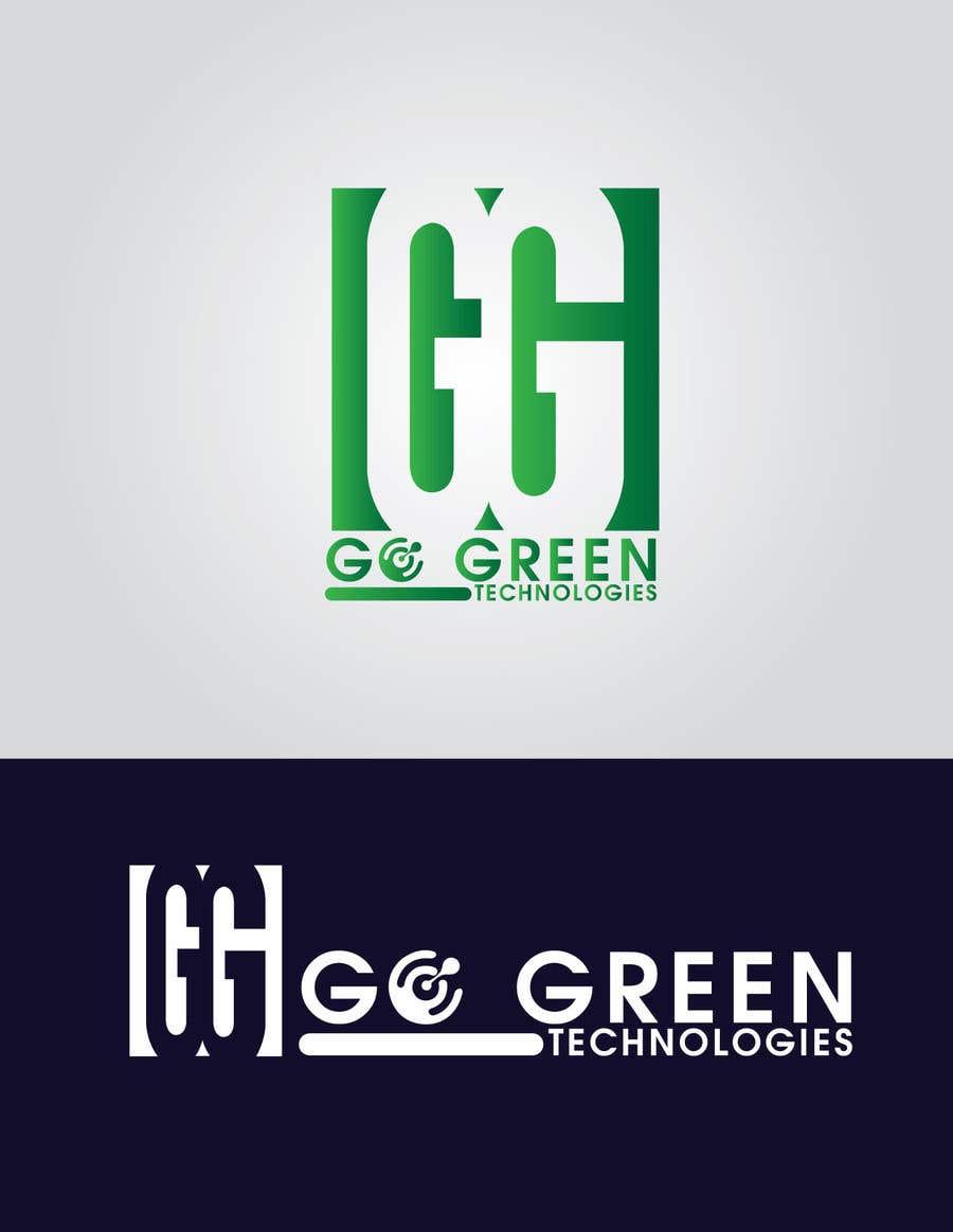 Конкурсная заявка №942 для Create a Logo for My Business - 12/07/2019 10:57 EDT