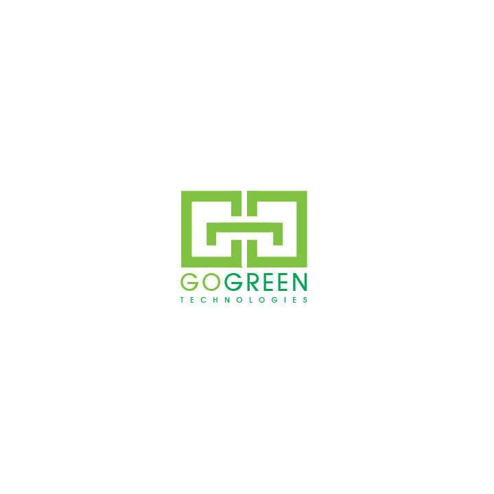 Конкурсная заявка №1230 для Create a Logo for My Business - 12/07/2019 10:57 EDT