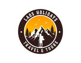 #173 для Design me a logo of travel and tours company от carolingaber