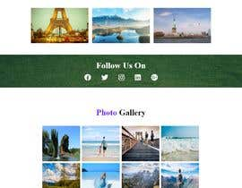 #6 , Create A Travel Agency Newsletter 来自 Narrowshader