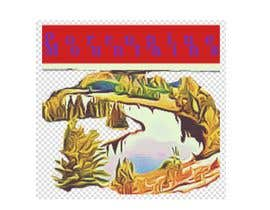 #19 for Design a Patch for the Porcupine Mountains / Lake in the Clouds by AudiophonicArt